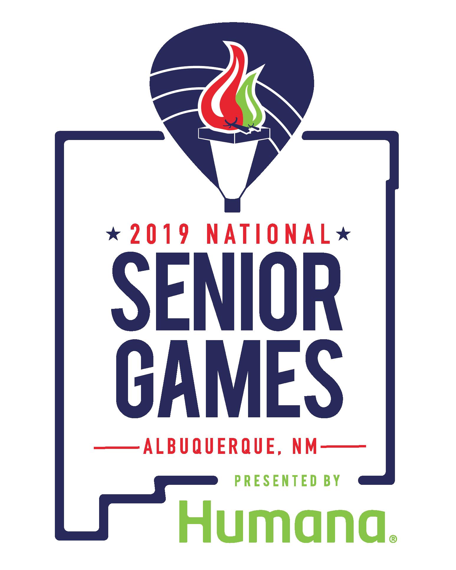 South Carolina Senior Sports Classic : Local Games Schedule